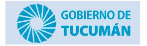banner-tucuman