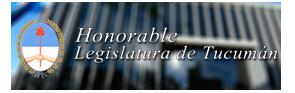 banner-legislatura