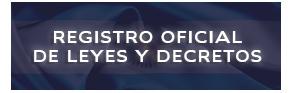 banner-leyes-decretos